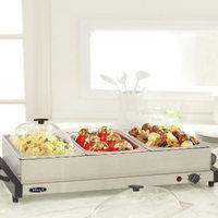 Sensio Bella Buffet Server Trays - Assorted Sizes