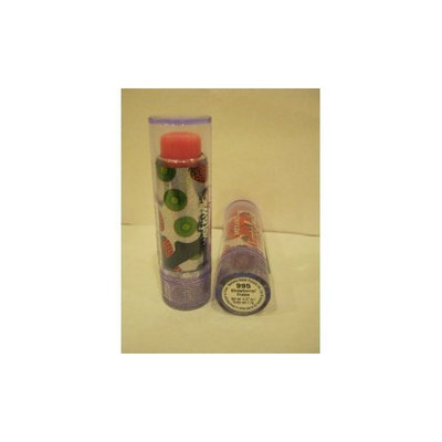 Wet N Wild Jumbo Juicy Flavored Lip Balm