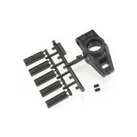 HPI 104781 Rear Hub Carrier