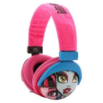Monster High Camelio Headphones