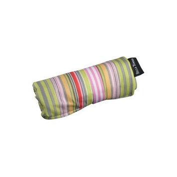 Bella Tunno Buttie Diaper Changing Pad Sassy Stripe