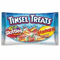 Starburst Tinsel Treats Skittles Original
