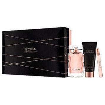Sofia Vergara 3.4 oz 3 pc gift set ($75 value), 7.13 oz