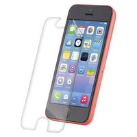 ZAGG InvisibleShield Screen Protector for iPhone 5/5s - Clear
