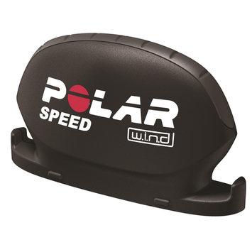 Polar Cic, Inc. Polar Cadence Sensor W.I.N.D