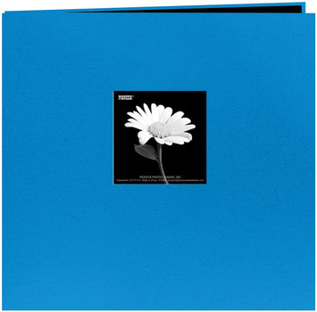 Pioneer Cloth Photo Album 12