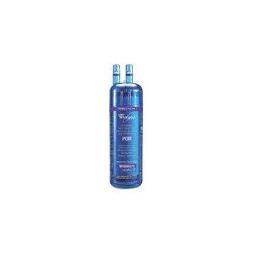 Whirlpool 152607 Refrigerator Water Filter