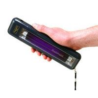 MiniMAX Spectroline RestAssured P.I.L. (TM) Portable UV Inspection Lamp Model 3