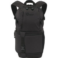DayMen Fastpack 150 AW Carrying Case (Backpack) for 13