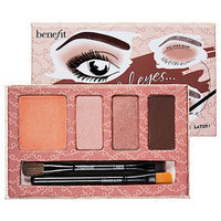 Benefit Cosmetics Big Beautiful Eyes