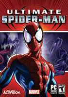 Treyarch Invention Ultimate Spider-Man