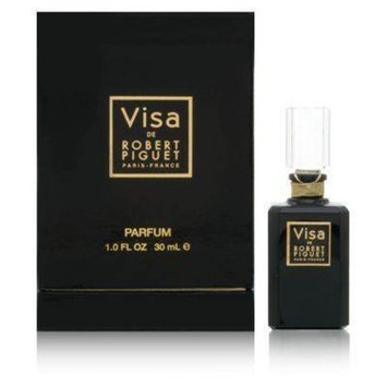 Visa de Robert Piguet for Women 1.0 oz Parfum Classic