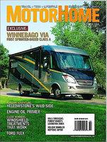 Kmart.com MotorHome Magazine - Kmart.com