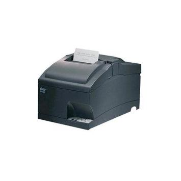 Star Micronics SP700 SP712MC Receipt Printer-37999200