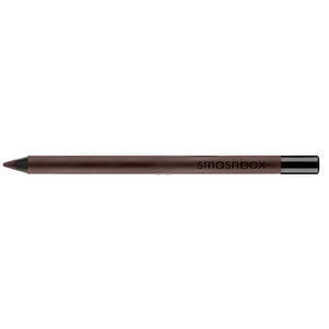 Smashbox The Nude Lip Liner