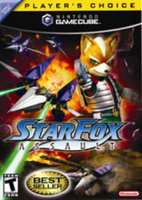 BANDAI NAMCO Games America Inc. Star Fox: Assault