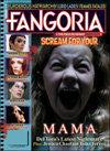 Fangoria/Subscriptionagency.Com