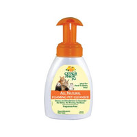 Citrus Magic 8 Oz Pet Foaming Cleanser