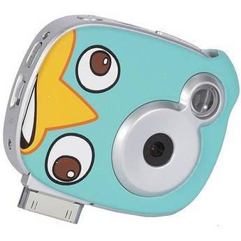 Sakar Vivitar 7 Megapixel Compact Camera - 1.5 LCD - 3072 x 2304 Image