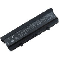 Superb Choice SP-DL1525LP-5W 9-Cell Laptop Battery For Dell Inspiron 1525 1526 1545 X284G Ru583 0Gw2