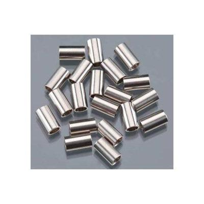 THUNDER TIGER PV0277 Collar 3x4x7 R90 (20) TTRE8542
