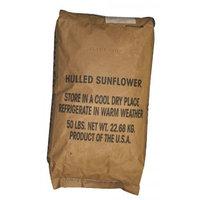 Greenview Sunflower Kernels Bird Food, 50 Lbs