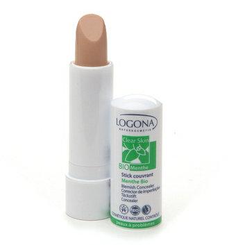 Logona Blemish Concealer Organic Mint
