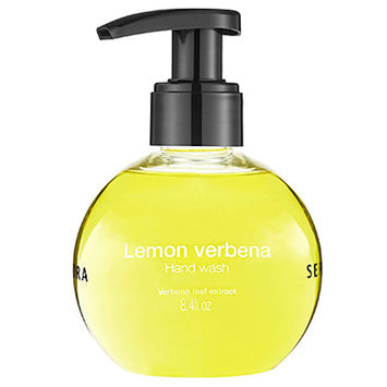SEPHORA COLLECTION Hand Wash Lemon Verbena