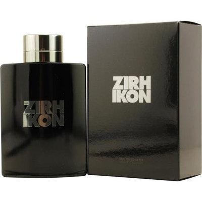 IKON by Zirh International Cologne for Men (EDT SPRAY 4.2 OZ)