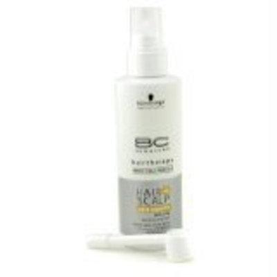 Schwarzkopf Bc Hair+scalp Hair Growth Serum ( For Thining Hair ) - 3.33 oz