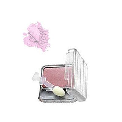 Prescriptives Quick Pick Spun Sugar Eyeshadow Prescriptives Quick Pick Eyeshadow Singles - Assorted Shades (18 Spun Sugar B/R)