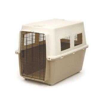 Precision Pet Cargo Kennel XL