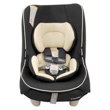 Coccoro Convertible Car Seat - Licorice by Combi