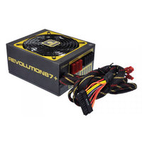 Thermaltake SP-850M 850W ATX12V V2.3 PSU