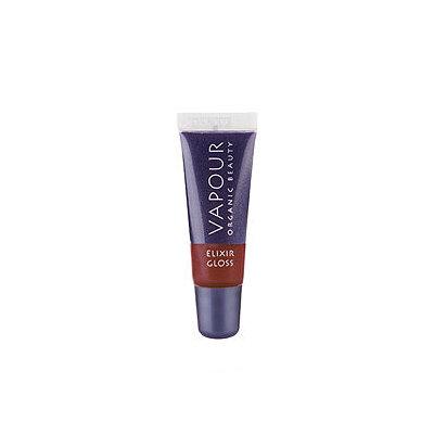 Vapour Organic Beauty Elixir Lip Gloss