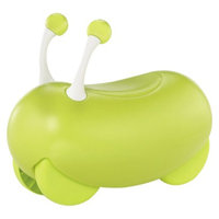 Little Tikes Jelly Bean Racer Ride On - Green