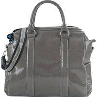 Urban Junket Angela Laptop Bag