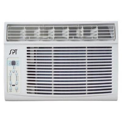 Sunpentown 10,000 BTU Energy Star Window Air Conditioner