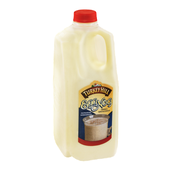 Turkey Hill Egg Nog