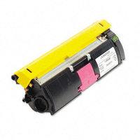 Xerox 113R00691 Original Magenta Standard Capacity Toner Cartridge