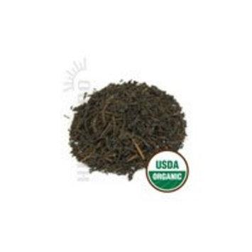 Starwest Botanicals Tea English Breakfast Organic