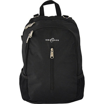 O3 USA Obersee Rio Diaper Bag Backpack