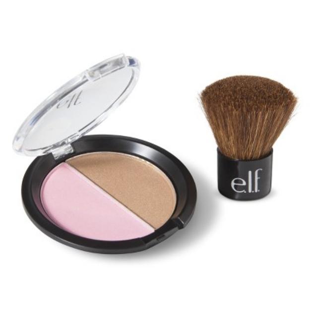 e.l.f. Cosmetics Bronzing Set