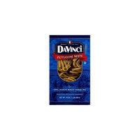 Davinci Gourmet Pasta Nest Fettuccine -Pack of 12