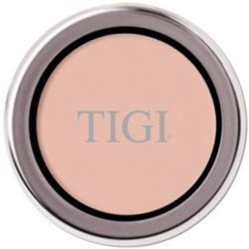 TIGI Creme Concealer for Women