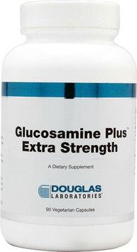 Douglas Labs Glucosamine Plus Extra Strength 90 vcaps