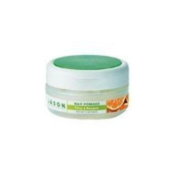 JĀSÖN Citrus and Mandarin Wax Pomade