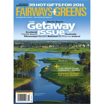 Kmart.com Faiways & Greens - Kmart.com
