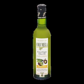 Columela Extra Virgin Olive Oil Arbequina
