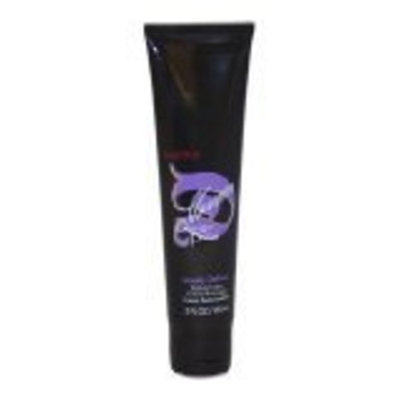Matrix Vavoom Design Pulse, Loosely Defined Texture Cream, 5 Ounce